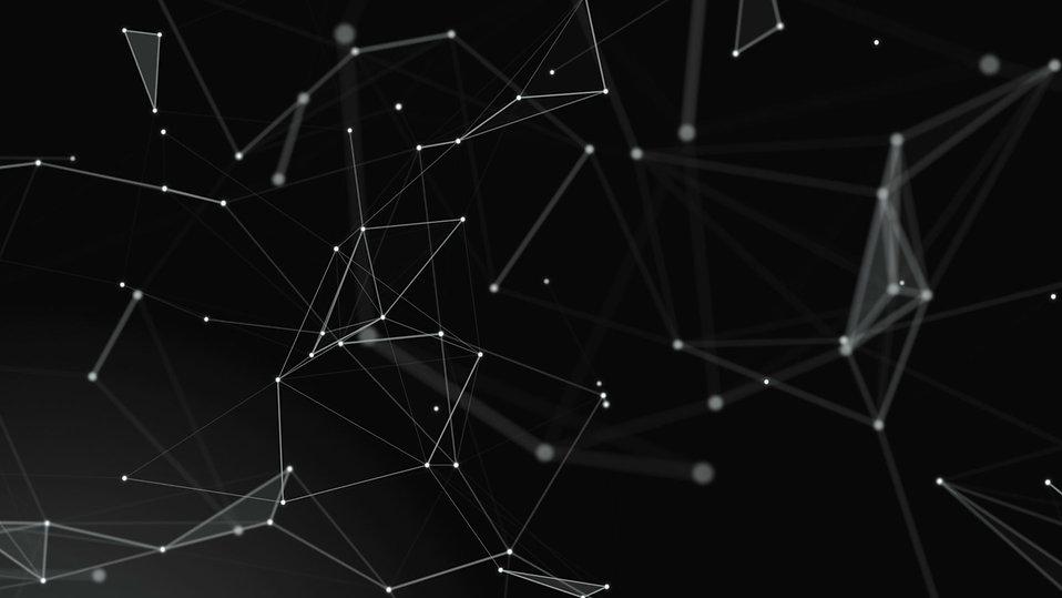 futuristic-technology-abstract-backgroun