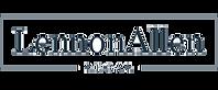 lennon_logo_trans.png
