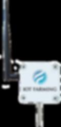 sensor2-CO2_trans.png