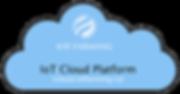 cloud_trans.png