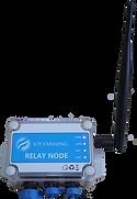 relay_node_2.png