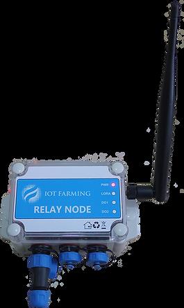 relay_node.png