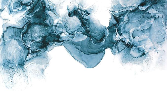 Vanir-art-Resin-epoxy.jpg