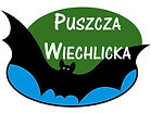 Puszcza Wiechlicka logo by Maciej Boryna