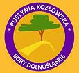 Pustynia Kozłowska