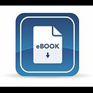 Bory Dolnośląskie Ebook