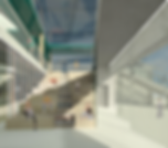 perspective escaleras ground floorultima