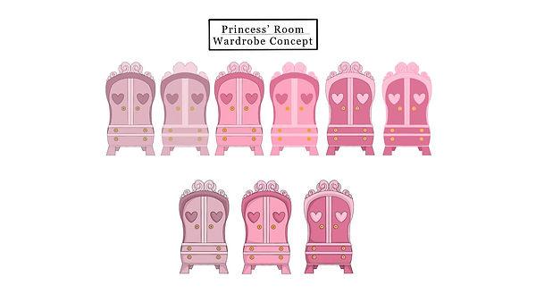 Princess Wardrobe Concept.jpg