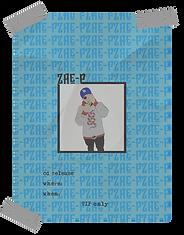 ZaeFlyer.png
