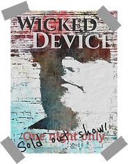 Wicked Poster Flattemed.png