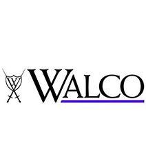 walco white.jpg