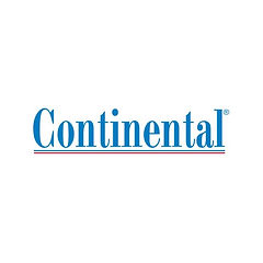 continental 1a.jpg