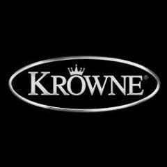 krwn logo.jpeg