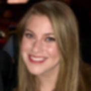 Samantha-Slocum_Headshot.jpg