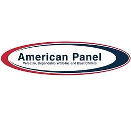 american panel white.jpg