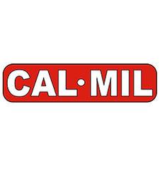 calmil white.jpg