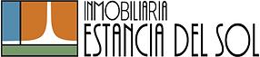 Logo Inmobiliaria Estancia del Sol.png