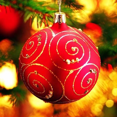 Macclesfield MVC Christmas Service