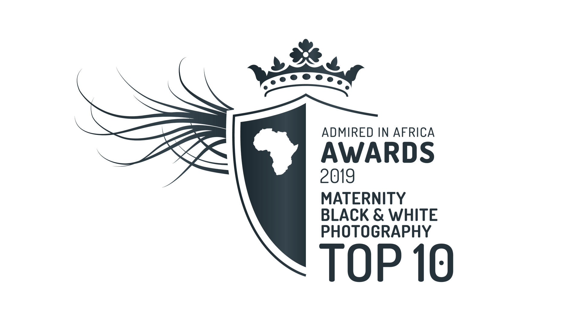 AIA19__Top 10 Maternity - 002 B&W.png