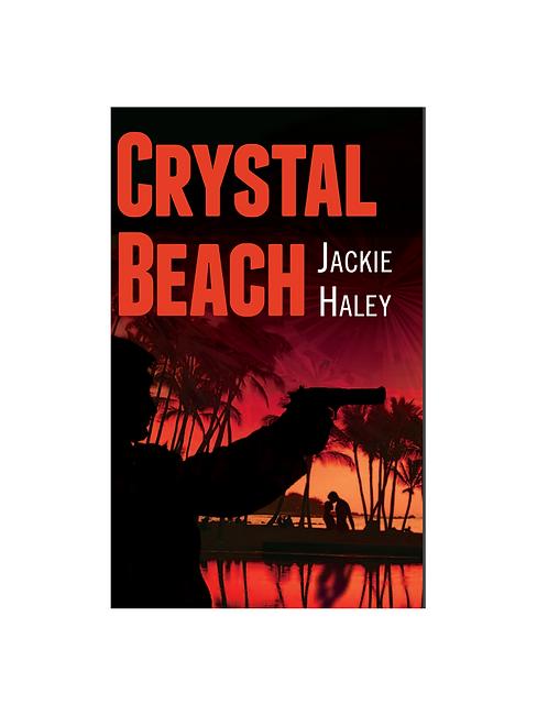 Crystal Beach by Jackie Haley.png