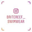 Brite Reef Instagram Link