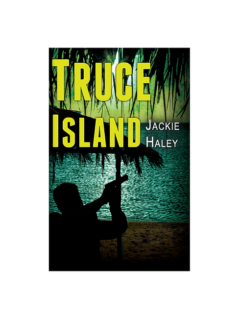 Truce Island by Jackie Haley.png