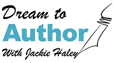dream to author.png