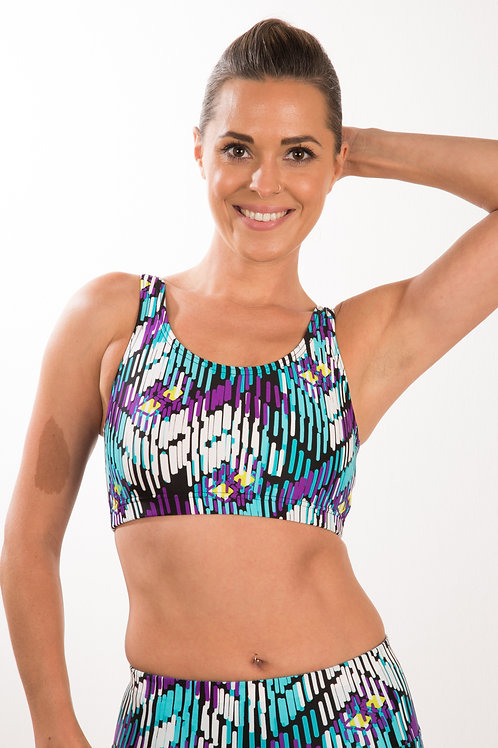 Basic Active top.