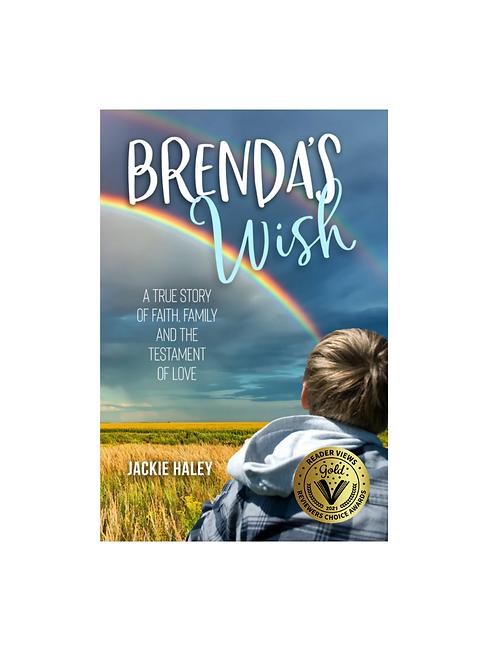Brenda's Wish by Jackie Haley.png