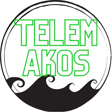 Telemakos logo.png