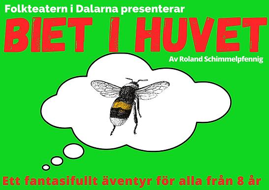 Affisch biet nyhetsbrev.png