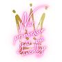 Prinsessor.png
