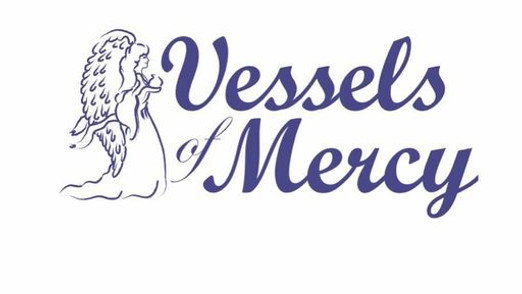 Vessels Through the Years