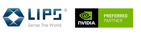 LIPS-NVIDIA-Front.png