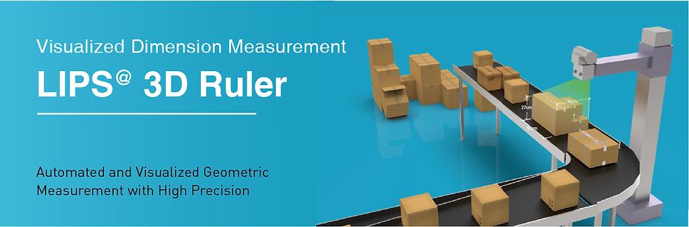 3D_Ruler.png