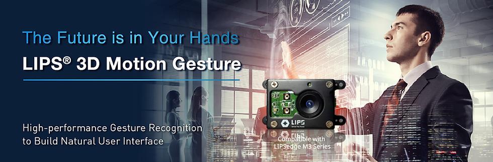 LIPSense Motion Gesture.png