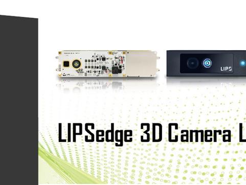 Empower NVIDIA Platform with 3D Vision
