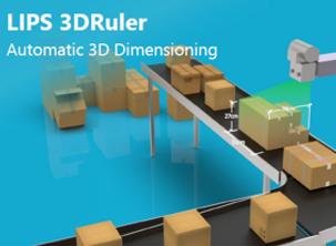 3D-Ruler.png