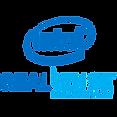 Intel-RealSense-Logo.png