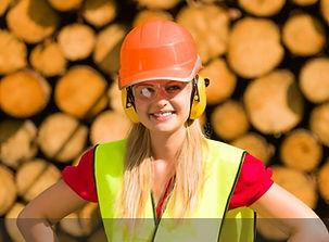 LIPS-PPE-Cover v0.5.jpg