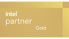 intel-partner-gold.png