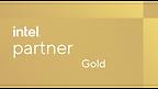 intel-partner-gold.png