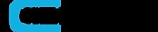 IC-Shine-logo1000X206-768x158.png