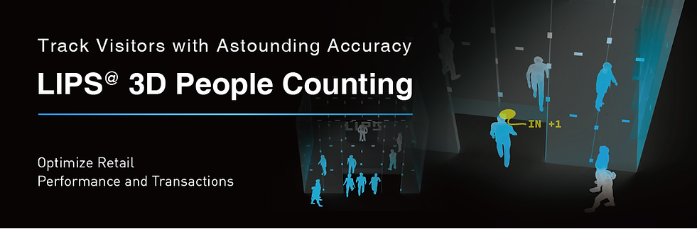 3D_People_Counting.png