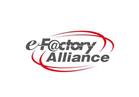 LIPS is a Proud Member of Taiwan e-F@ctory Alliance and Mitsubishi Electric