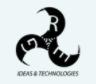 Reg-Technologies.png