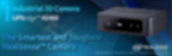 AE400_WEB-BANNER.png