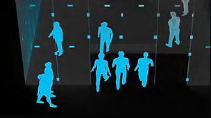 3D-People-Counting2.png