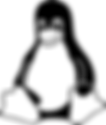 linux_logo.png