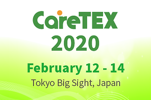 2020_CareTEX_event.png